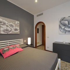 Отель Venier 5 Италия, Венеция - отзывы, цены и фото номеров - забронировать отель Venier 5 онлайн комната для гостей фото 2