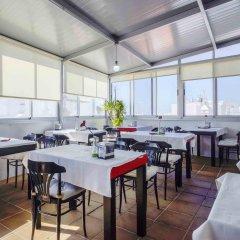 Отель Hostal Campito Испания, Кониль-де-ла-Фронтера - отзывы, цены и фото номеров - забронировать отель Hostal Campito онлайн помещение для мероприятий фото 2