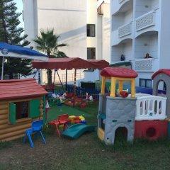Club Hotel Rama - All Inclusive детские мероприятия