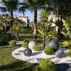 Отель Club Tuana Fethiye фото 10