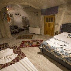 Cave Life Hotel Турция, Гёреме - отзывы, цены и фото номеров - забронировать отель Cave Life Hotel онлайн фото 7