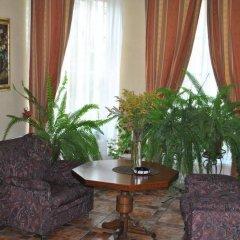 Гостевой дом На Каштановой комната для гостей фото 5