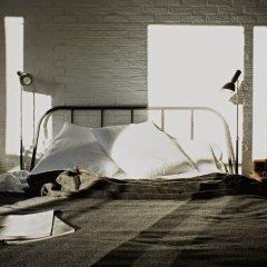 Room007 Ventura Hostel спа фото 2