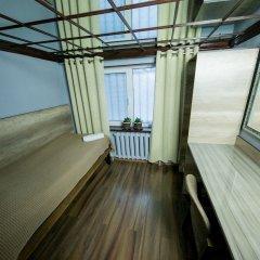 Отель Клубный Отель Флагман Кыргызстан, Бишкек - отзывы, цены и фото номеров - забронировать отель Клубный Отель Флагман онлайн балкон