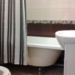 Гостиница Bucks ванная фото 2