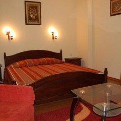 Отель Rai Болгария, Трявна - отзывы, цены и фото номеров - забронировать отель Rai онлайн в номере