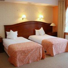 Premier Hotel Shafran фото 10