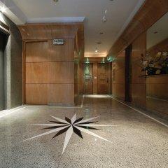 Américas Benidorm Hotel фото 5