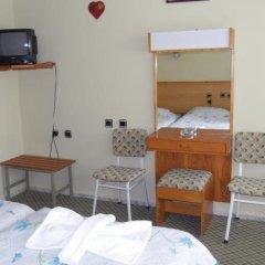 Traverten Thermal Hotel Турция, Памуккале - отзывы, цены и фото номеров - забронировать отель Traverten Thermal Hotel онлайн фото 13