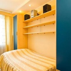 Апартаменты Minsk Apartment Минск удобства в номере