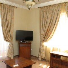 Гостиница Баунти комната для гостей фото 2