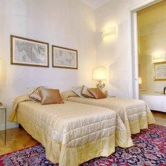 Отель Palazzo Guidacci Флоренция комната для гостей фото 3