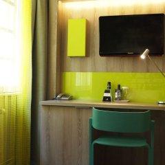 Отель Central Hotel Швеция, Стокгольм - отзывы, цены и фото номеров - забронировать отель Central Hotel онлайн фото 9