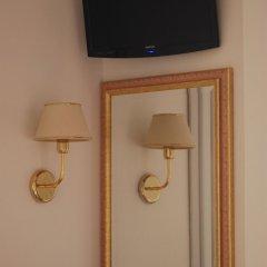 Hotel Piccinelli удобства в номере фото 2