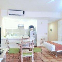 Отель & Suites Las Palmas Мексика, Сан-Хосе-дель-Кабо - отзывы, цены и фото номеров - забронировать отель & Suites Las Palmas онлайн в номере
