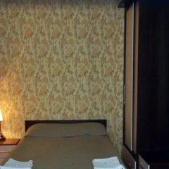 Гостиница Hanaka on 3rd Vladimirskaya в Москве отзывы, цены и фото номеров - забронировать гостиницу Hanaka on 3rd Vladimirskaya онлайн Москва фото 6