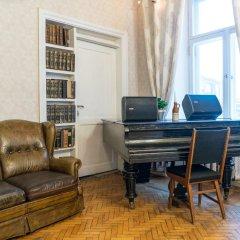 Отель Godart Rooms Эстония, Таллин - отзывы, цены и фото номеров - забронировать отель Godart Rooms онлайн удобства в номере