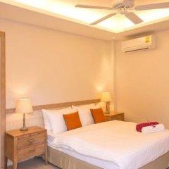 Отель AYG Areca Private Pool VIlla комната для гостей фото 5