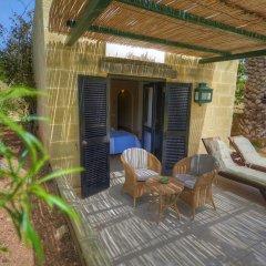 Hotel Ta' Cenc & Spa балкон