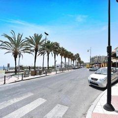 Отель Apartamento Zen Costa del Sol Испания, Торремолинос - отзывы, цены и фото номеров - забронировать отель Apartamento Zen Costa del Sol онлайн фото 5
