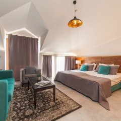 Отель Casa del Mare - Amfora Черногория, Доброта - отзывы, цены и фото номеров - забронировать отель Casa del Mare - Amfora онлайн комната для гостей фото 3