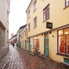 Апартаменты Tallinn City Apartments фото 14