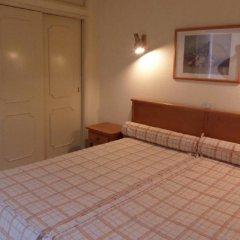 Отель Mirachoro I комната для гостей