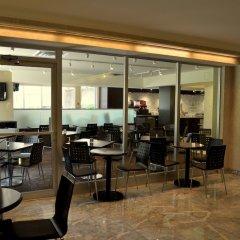 Отель Best Western Plus Victoria Park Suites Канада, Оттава - отзывы, цены и фото номеров - забронировать отель Best Western Plus Victoria Park Suites онлайн спа