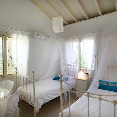 Отель Artisan Resort Кипр, Протарас - отзывы, цены и фото номеров - забронировать отель Artisan Resort онлайн детские мероприятия