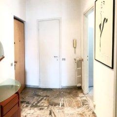 Отель CasaHotelMilano Италия, Милан - отзывы, цены и фото номеров - забронировать отель CasaHotelMilano онлайн интерьер отеля фото 2