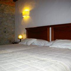 Отель El Juacu комната для гостей фото 3