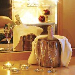 Отель Iris Hotel Греция, Ферми - отзывы, цены и фото номеров - забронировать отель Iris Hotel онлайн в номере