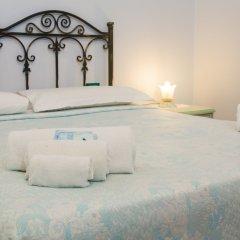 Отель Soggiorno Cittadella 3* Италия, Флоренция - отзывы об отеле ...
