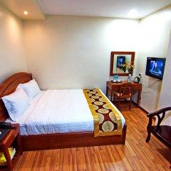 Royal Pearl Hotel удобства в номере