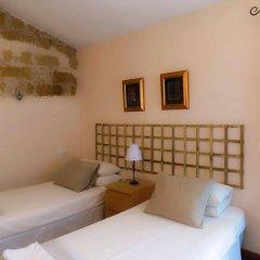 Отель Casa Campana Испания, Аркос -де-ла-Фронтера - отзывы, цены и фото номеров - забронировать отель Casa Campana онлайн детские мероприятия