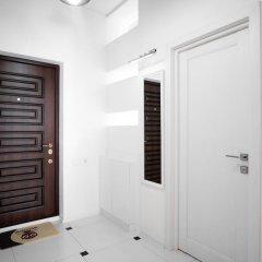 Апартаменты Barkar Apartments интерьер отеля фото 3