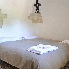 Отель La Civetta B&B Италия, Альберобелло - отзывы, цены и фото номеров - забронировать отель La Civetta B&B онлайн спа