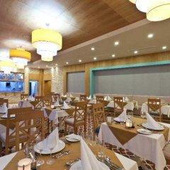 Отель Tui Blue Sherwood Belek Белек питание фото 2