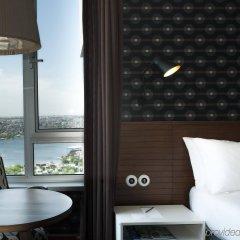 The Marmara Pera Турция, Стамбул - 2 отзыва об отеле, цены и фото номеров - забронировать отель The Marmara Pera онлайн комната для гостей фото 3