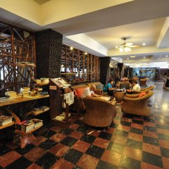 Basaya Beach Hotel & Resort питание фото 2