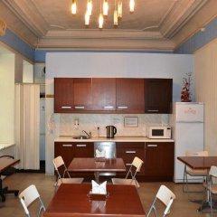 Мини-Отель Ринальди на Московском 18 в номере фото 2