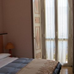 Отель Casa Camilla Италия, Вербания - отзывы, цены и фото номеров - забронировать отель Casa Camilla онлайн комната для гостей фото 5