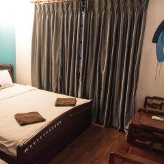 Hanoi Backpackers Hostel The Original Ханой фото 18