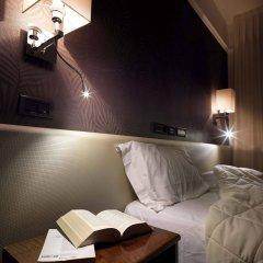 Отель Al Pino Verde Италия, Кампозампьеро - отзывы, цены и фото номеров - забронировать отель Al Pino Verde онлайн