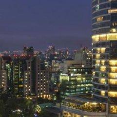 Отель St. Regis Мехико фото 4