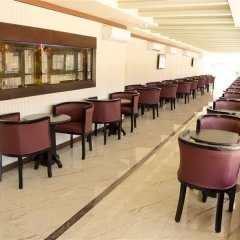 Rojina Hotel питание фото 2