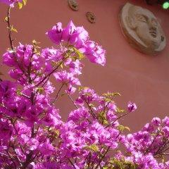 Отель Li Rioni Bed & Breakfast Рим фото 29