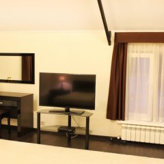 Mini Hotel Morskoy Сочи удобства в номере фото 2