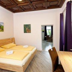 Отель Villa Luna Австрия, Вена - отзывы, цены и фото номеров - забронировать отель Villa Luna онлайн детские мероприятия