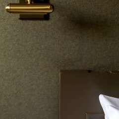 Boutique hotel Sint Jacob удобства в номере фото 2